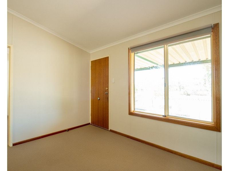 33 Albert Terrace, Port Pirie SA 5540