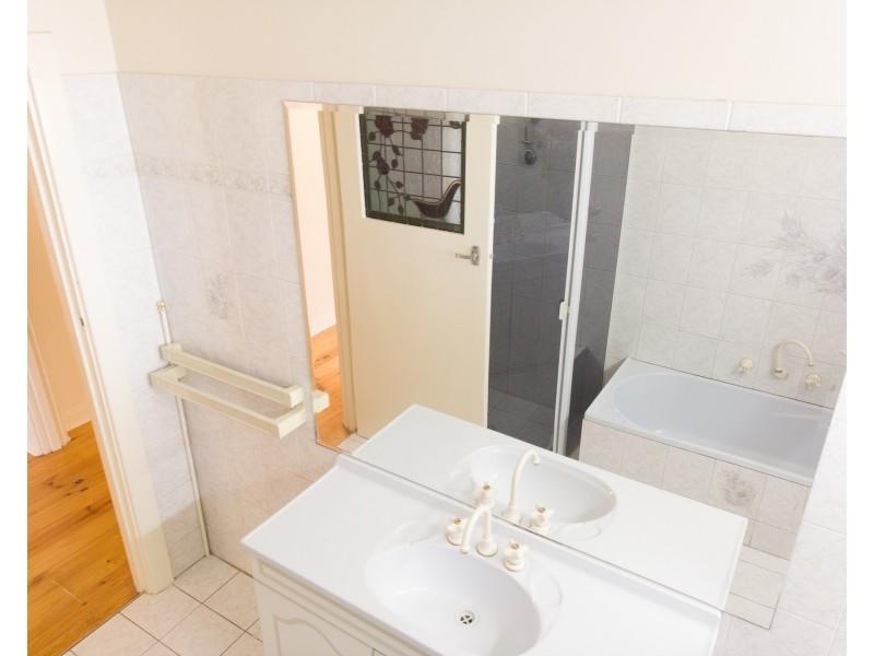 34  French Street, Port Pirie SA 5540
