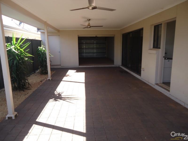 65 Robinson Street, Whyalla Jenkins SA 5609