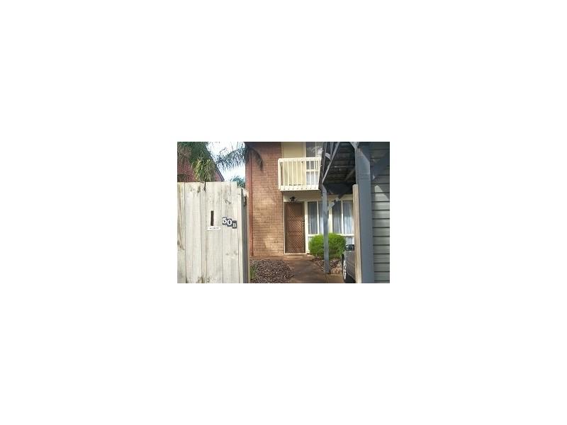 50B Sunnymeade Drive, Aberfoyle Park SA 5159