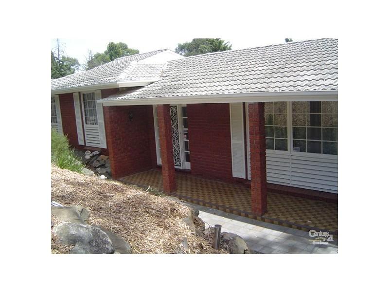 71 Pine Drive, Aberfoyle Park SA 5159