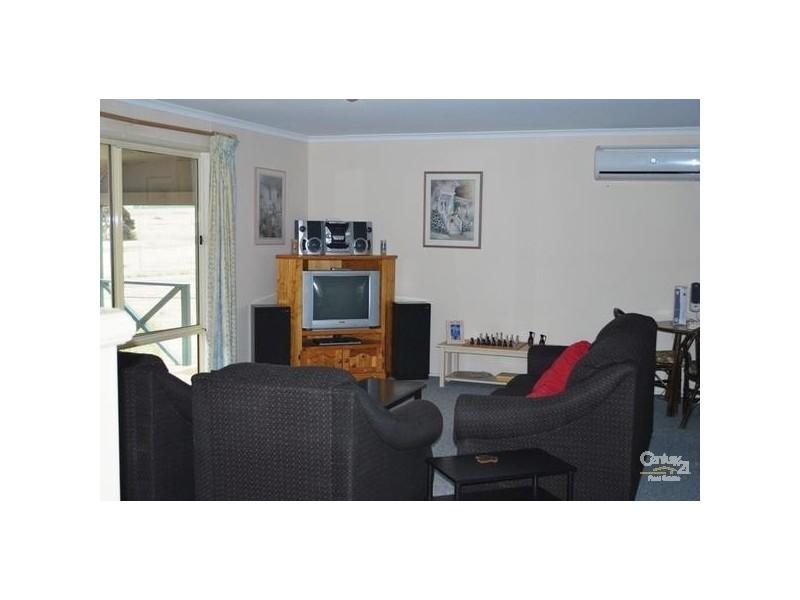 Lot 111 Seaview Close, Cape Jervis SA 5204