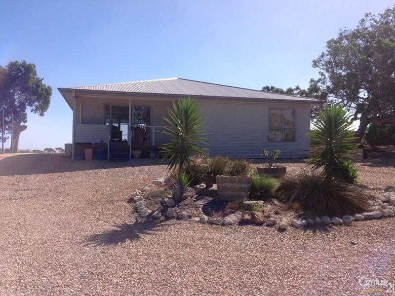260 McLeod Road, Cape Jervis SA 5204