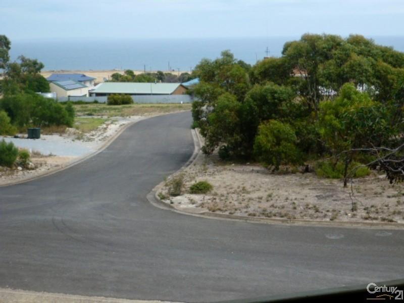 27 Darkana Way, Cape Jervis SA 5204