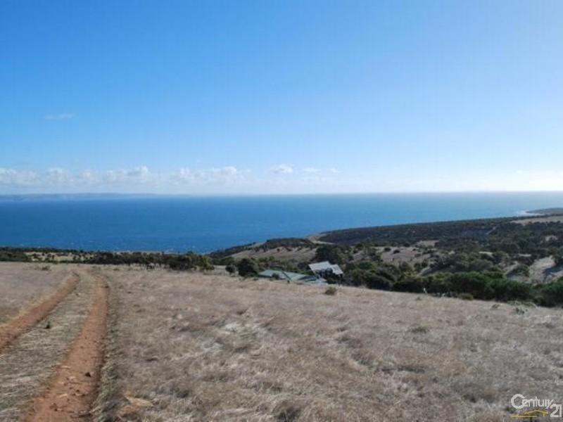 406 Talisker Road, Cape Jervis SA 5204