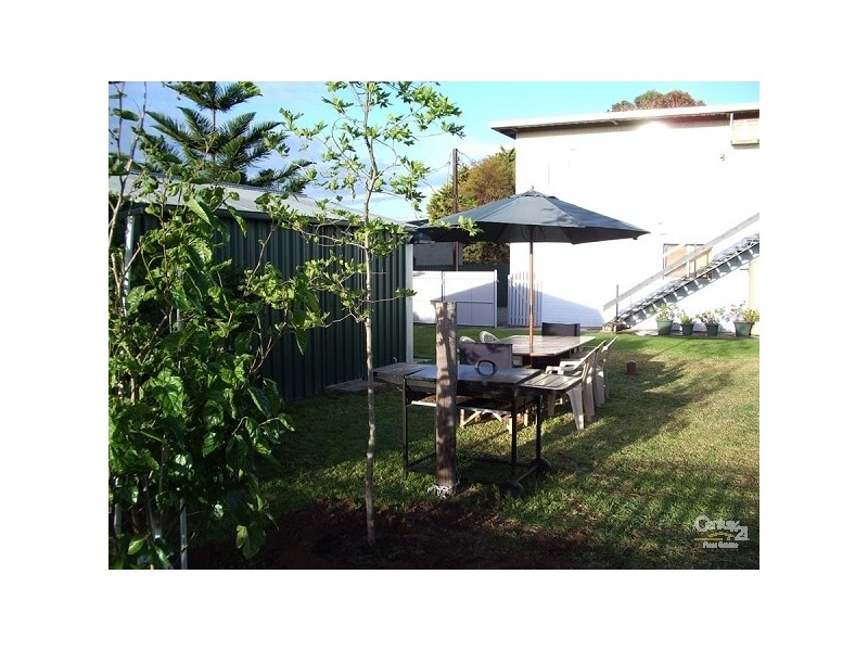 50 Whinnerah Avenue, Aldinga Beach SA 5173