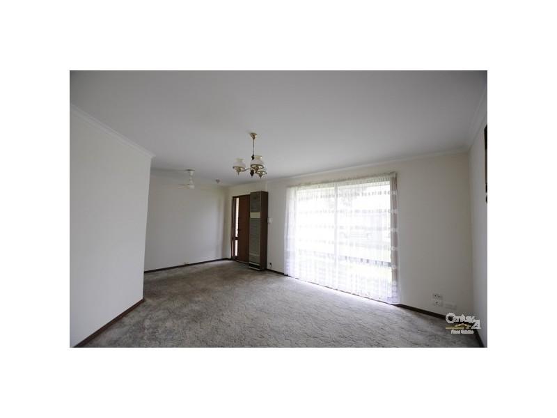 521 Commercial Road, Moana SA 5169