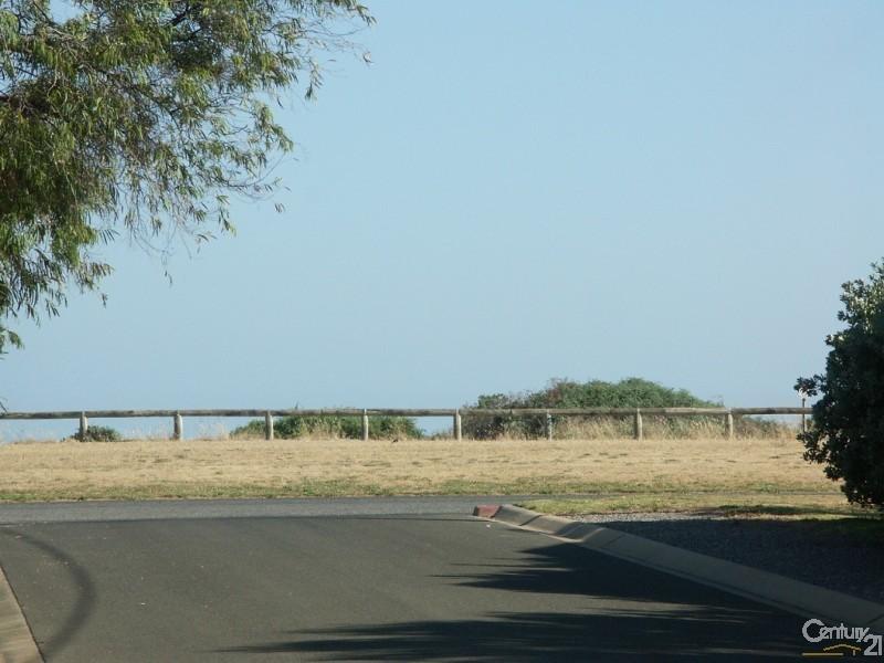 Lot 2 Chenoweth Street, Aldinga Beach SA 5173