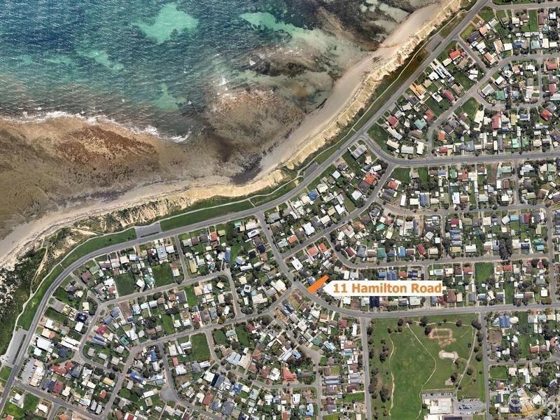 11 Hamilton Road, Aldinga Beach SA 5173