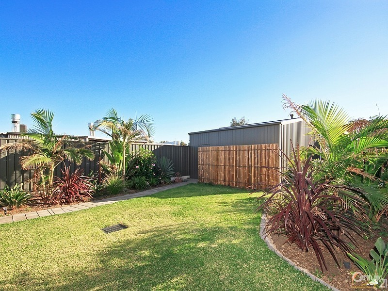 1 Butterworth Road, Aldinga Beach SA 5173