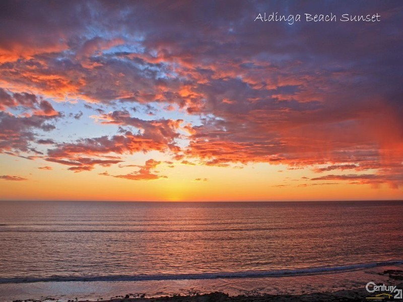 18B Kitto Crescent, Aldinga Beach SA 5173