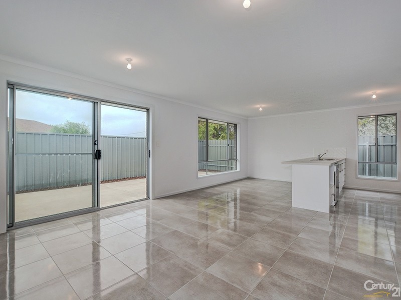 18A Kitto Crescent, Aldinga Beach SA 5173