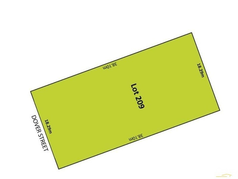 12 Dover Street, Aldinga Beach SA 5173