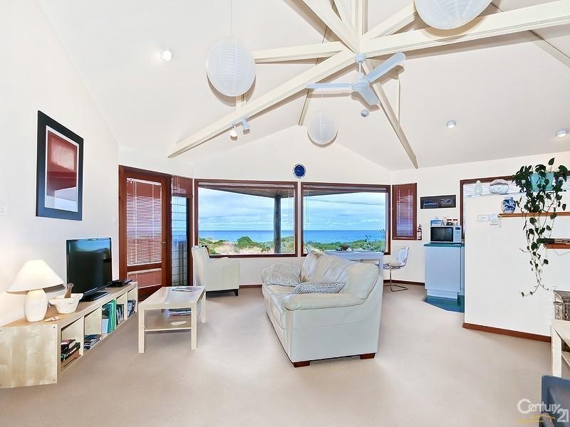 277 Esplanade, Aldinga Beach SA 5173