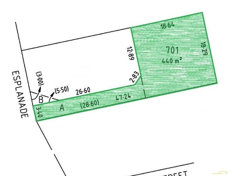 157A Esplanade, Aldinga Beach SA 5173