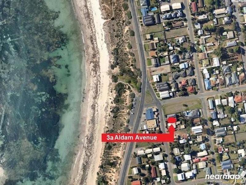 3a Aldam Avenue, Aldinga Beach SA 5173
