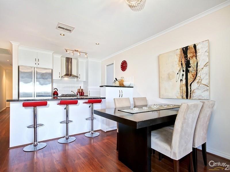 13 Lovelock Street, Aldinga Beach SA 5173