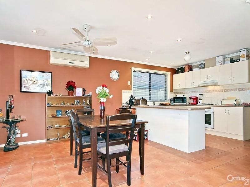 72 Pridham Bouelvard, Aldinga Beach SA 5173