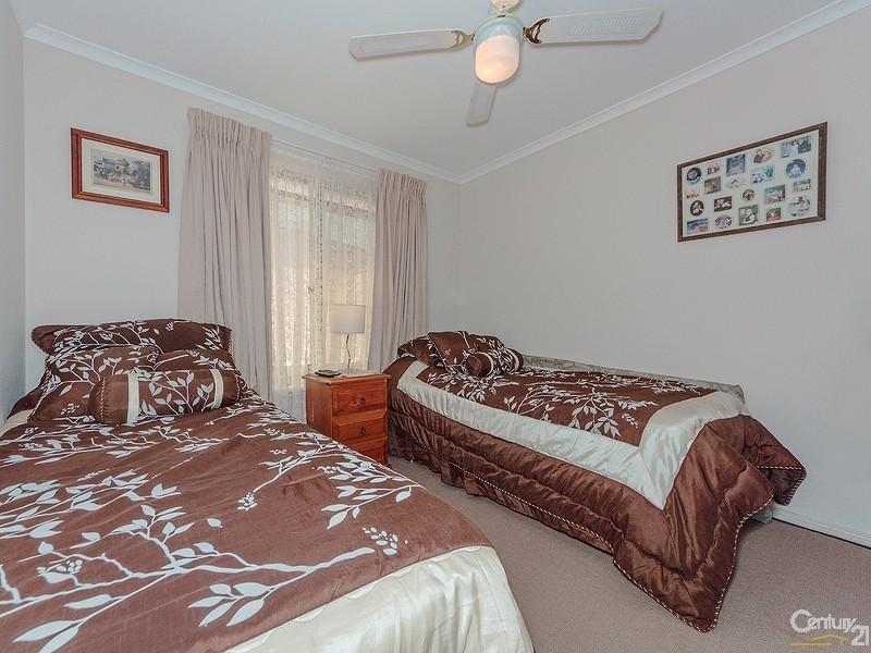 22 Indigo Court, Aldinga Beach SA 5173