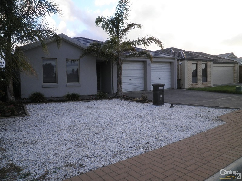 10 Ochre Drive, Aldinga Beach SA 5173