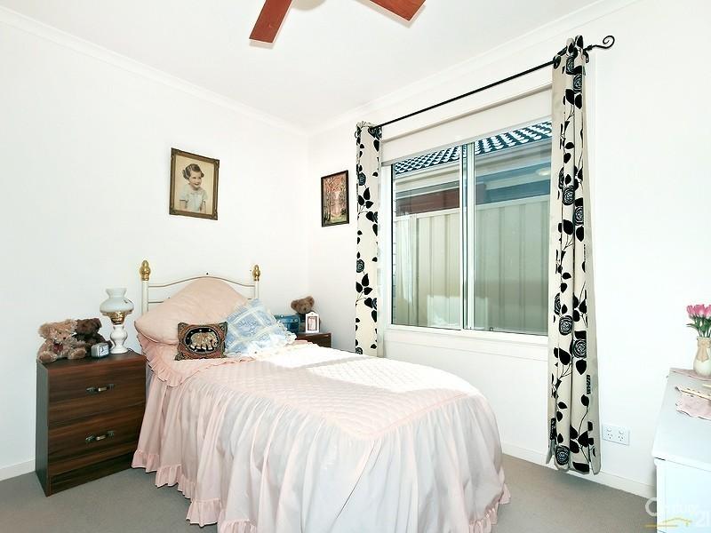 21/60 Quinliven Road, Aldinga Beach SA 5173