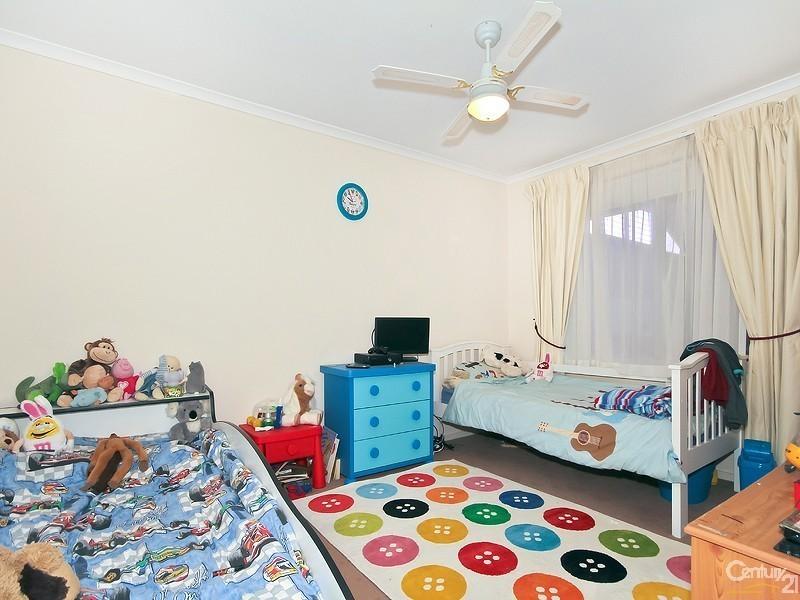 55 Dolphin Boulevard, Aldinga Beach SA 5173