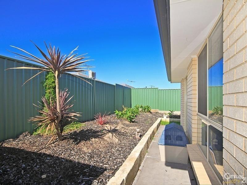 39 Turquoise Court, Aldinga Beach SA 5173