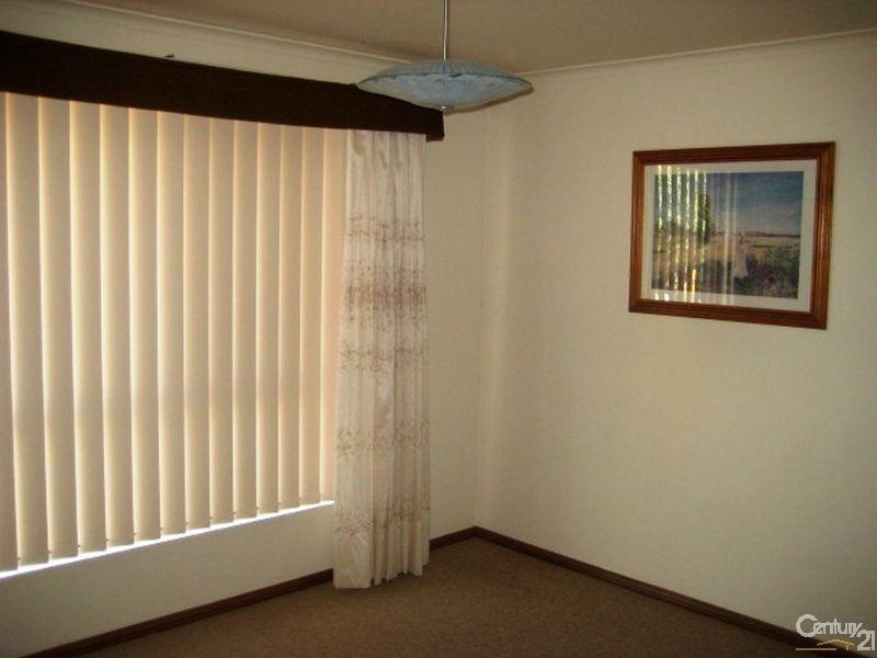 58 Norman Road, Aldinga Beach SA 5173