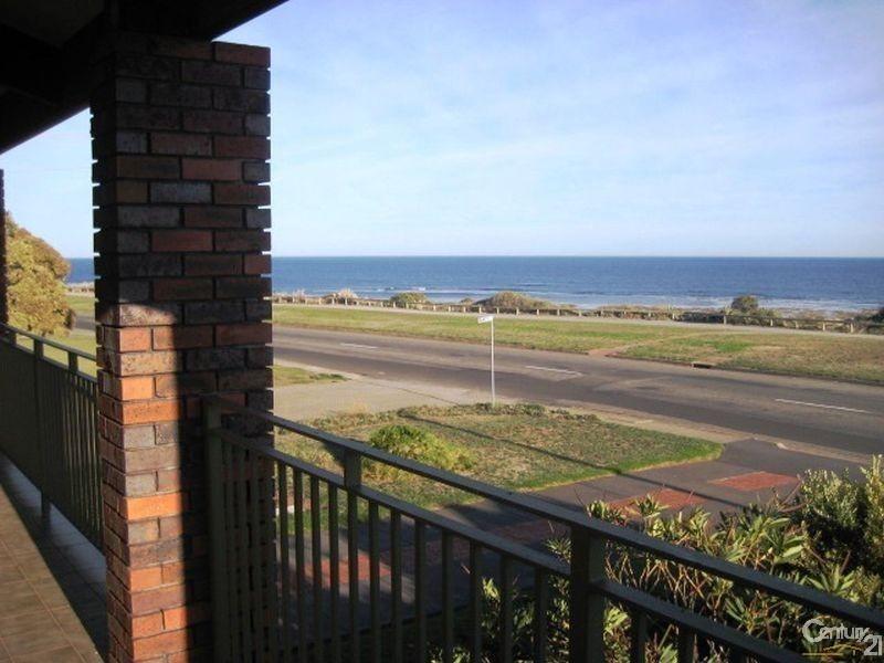 93 Esplanade, Aldinga Beach SA 5173