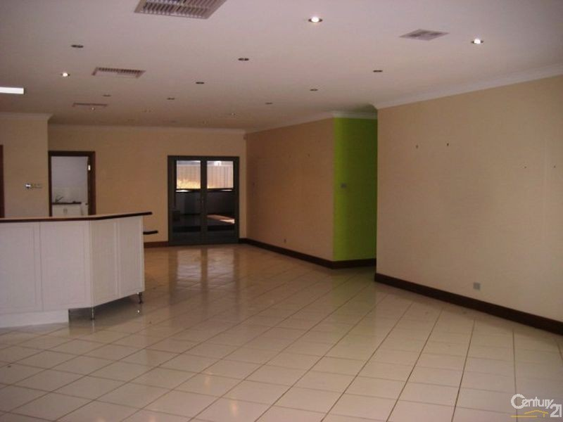 35 Kipsy Street, Aldinga Beach SA 5173