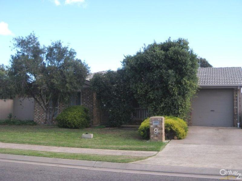 9 Addison Street, Aldinga Beach SA 5173