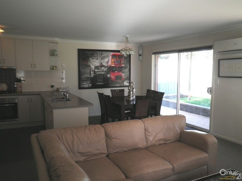 14 Moss Court, Aldinga Beach SA 5173
