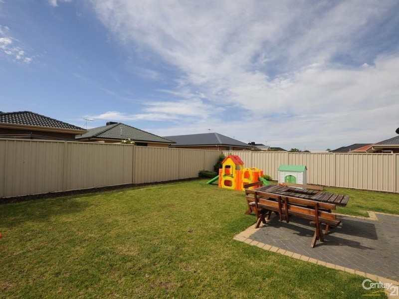 23 Seahaven Way, Aldinga Beach SA 5173