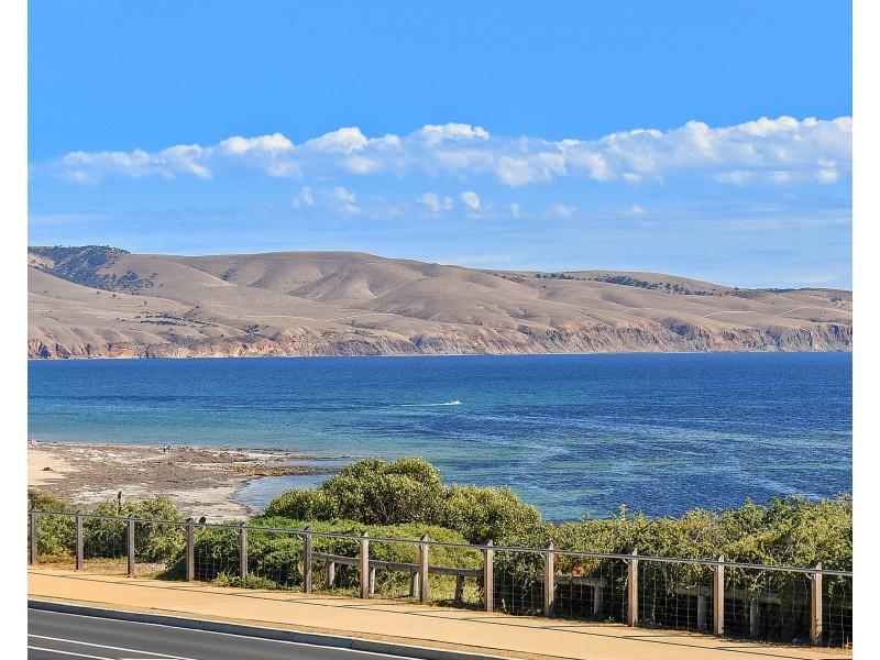 120 Esplanade, Aldinga Beach SA 5173