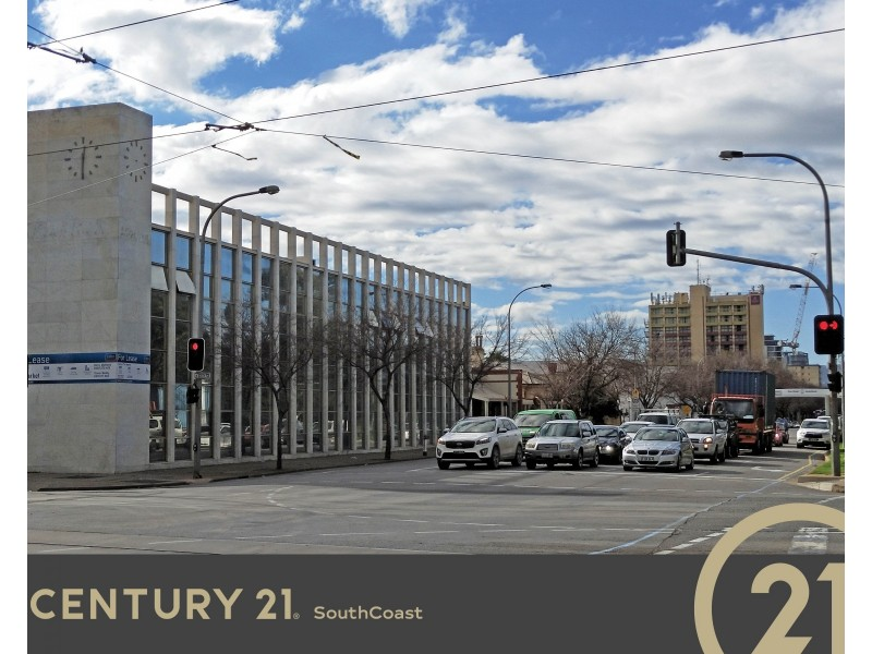 440 King William Road, Adelaide SA 5000