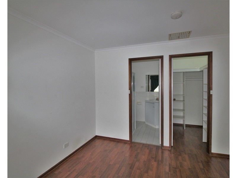 4 Kimber Street, Aldinga Beach SA 5173
