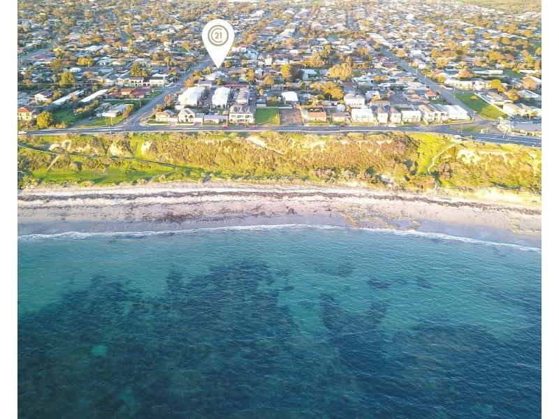 16 Aldinga Beach Road, Aldinga Beach SA 5173