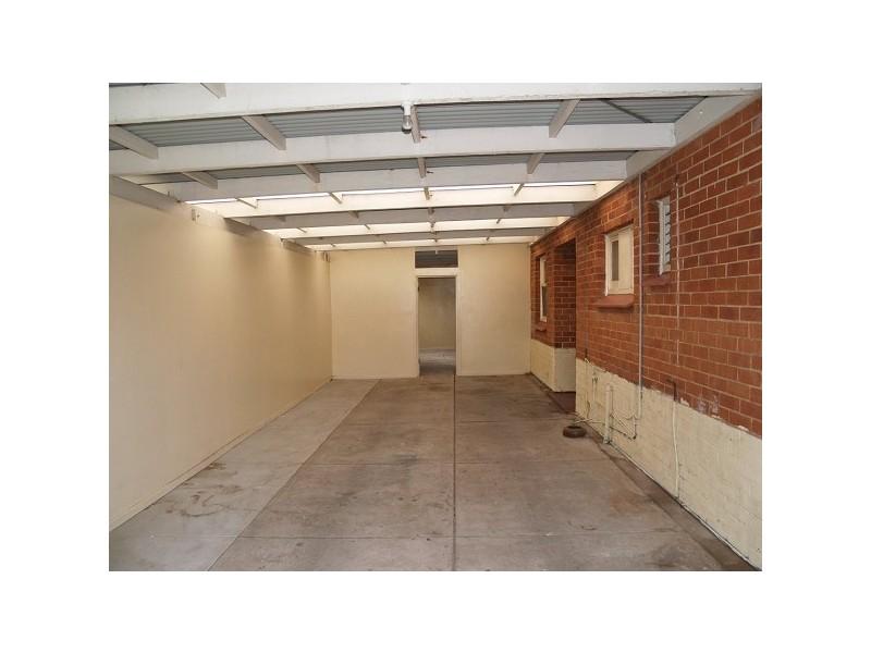 31 Gordon Street, Albert Park SA 5014