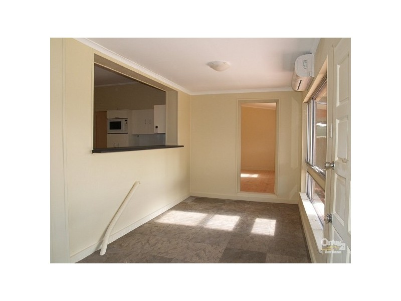 1 Derby Street, Albert Park SA 5014