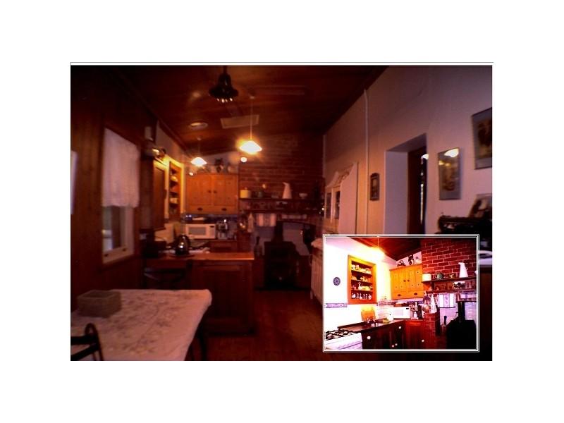 29 Gray Street, Freeling SA 5372