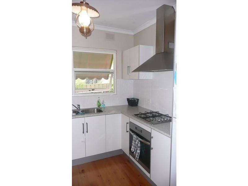 2/47 West Ave, Kensington Gardens SA 5068
