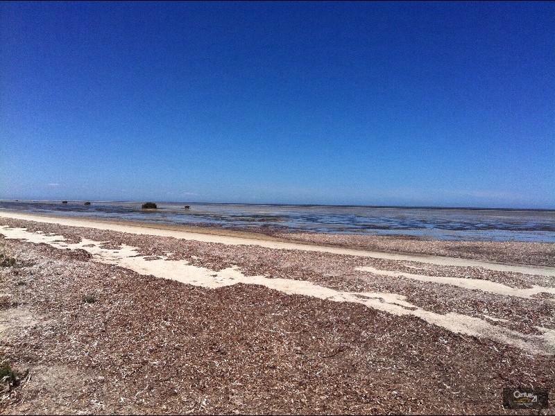 Thompson Beach SA 5501
