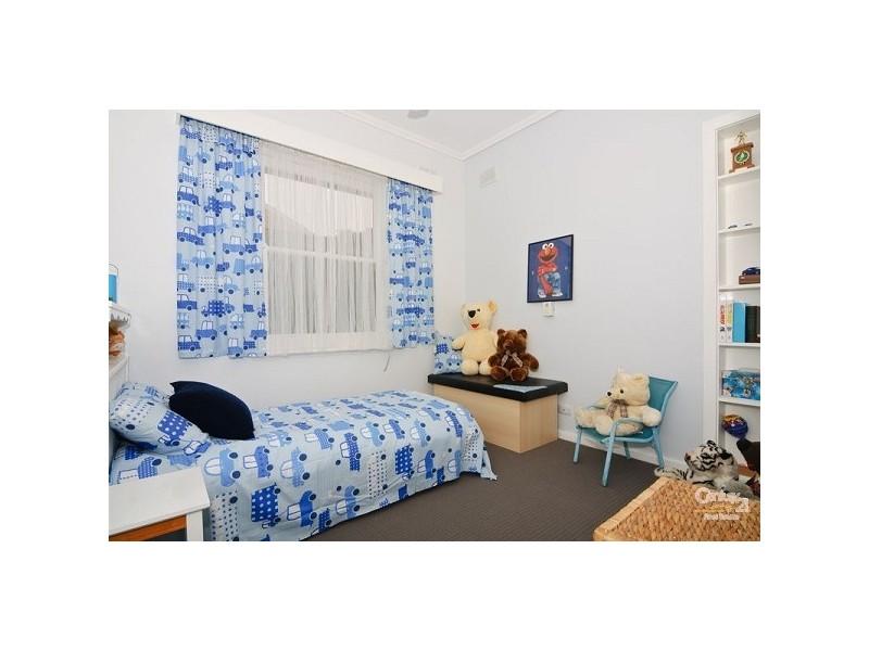 49 Coral Sea Rd, Fulham SA 5024