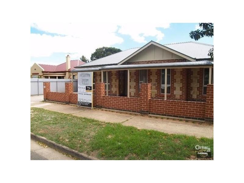 14A Maclagan Avenue, Allenby Gardens SA 5009