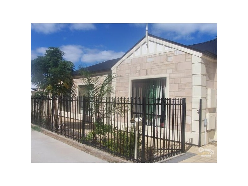 4A Way Terrace, Allenby Gardens SA 5009