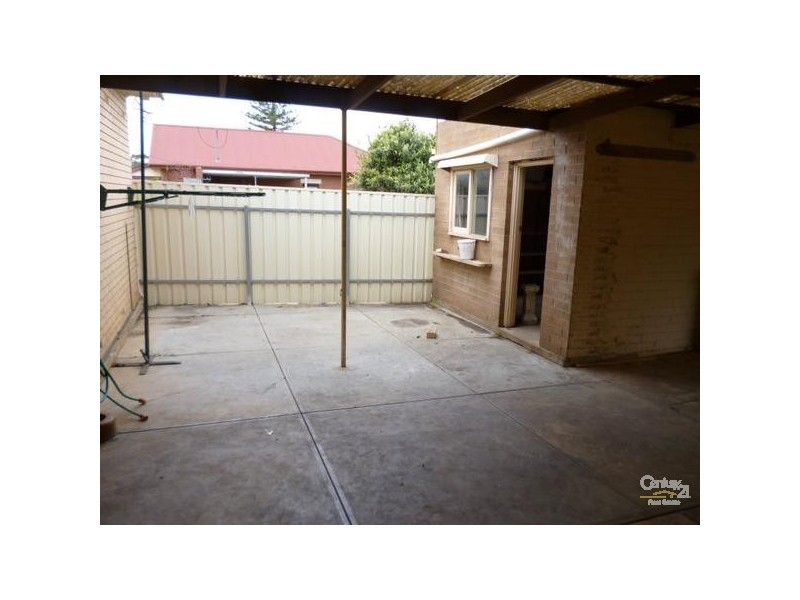 53 Coombe Road, Allenby Gardens SA 5009