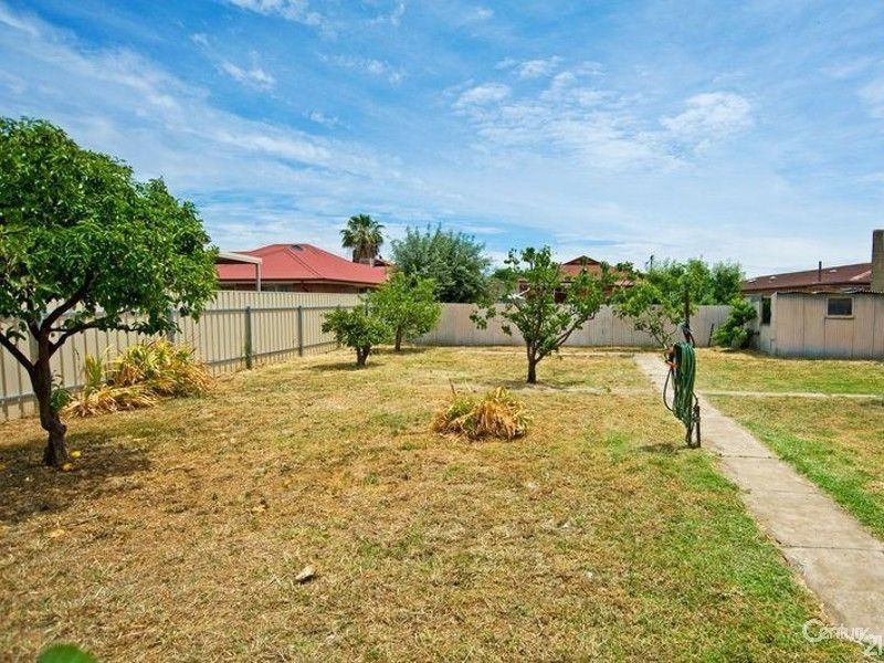 8 address to be confirmed, Devon Park SA 5008