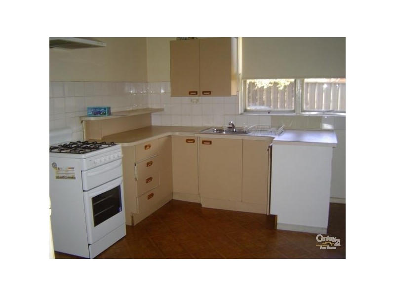 7A Maclagan Avenue, Allenby Gardens SA 5009