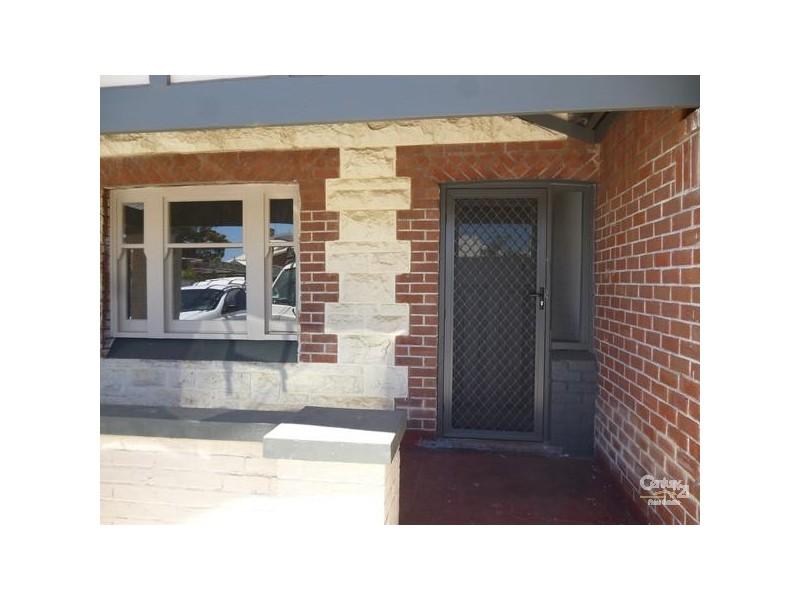 11 Barham Street, Allenby Gardens SA 5009