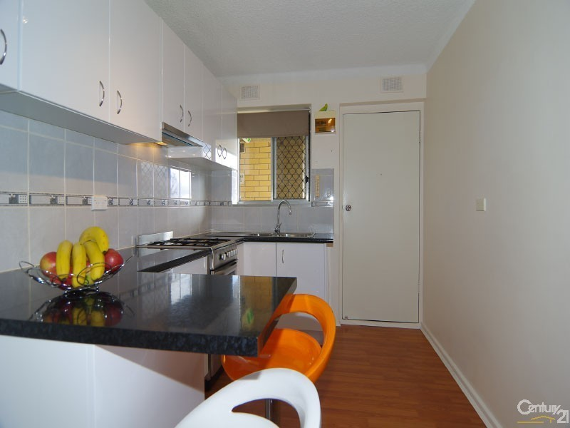 78/3 Noblet Street, Findon SA 5023